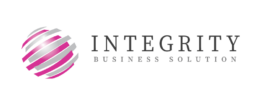 Integrity Business Solution Sdn Bhd